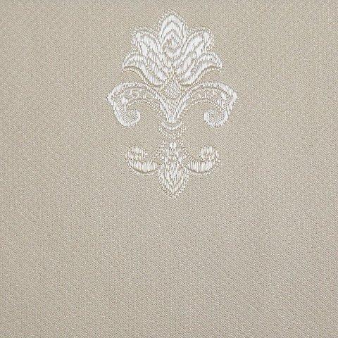 Обои Epoca Faberge KT8637-8001, интернет магазин Волео