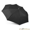 Зонт Piquadro черный (SETNOM3641OM2/N) сумка piquadro черный