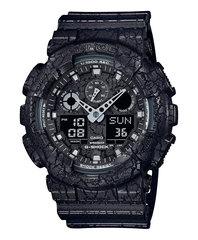 Наручные часы Casio G-Shock GA-100CG-1AER