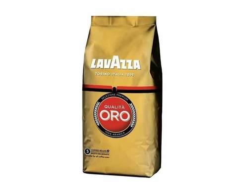 LavAzza Qualita Oro, 500 г