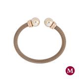 Modern Metals 13304.13.0.000.010.1 купить по цене 7850 рублей