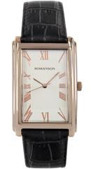 Наручные часы Romanson TL0110 XR WH