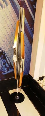 replica FLOOR lamp   COLTRANE