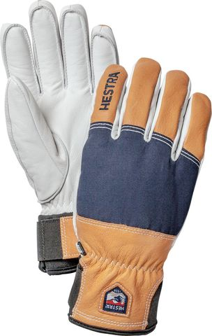 Army Leather Abisko, 30770-280