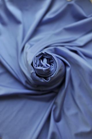 Рейтинговое платье Re6/1 - бифлекс