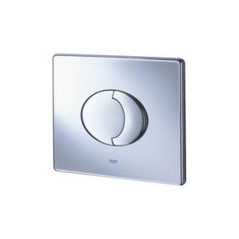 Кнопка для инсталляции