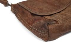 Сумка Secret De Maison Хантер (HUNTER) ( mod. M-12214 ) — коричневый