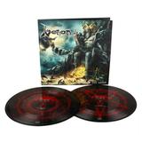 Venom / Storm The Gates (Picture Disc)(2LP)