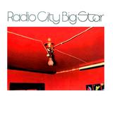 Big Star / Radio City (LP)