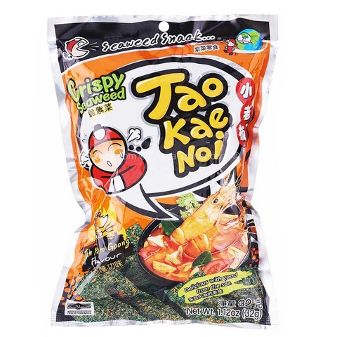 https://static-eu.insales.ru/images/products/1/5501/243266941/Tao_nori_tom_yum_2.jpg