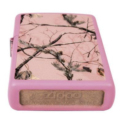 Зажигалка Zippo №28078