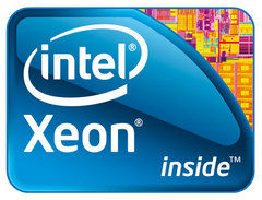 Intel Xeon 5130 Woodcrest (2000MHz, LGA771, L2 4096Kb, 1333MHz)