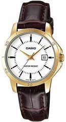 Наручные часы Casio LTP-V004GL-7A