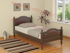 Кровать *Герцог*