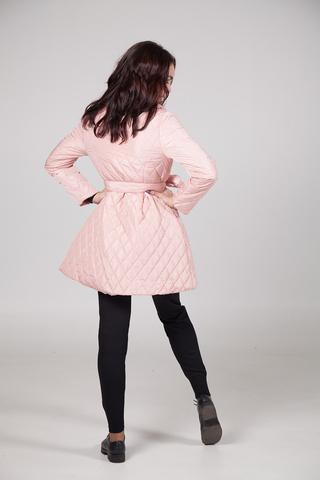 купить женскую зимнюю куртку