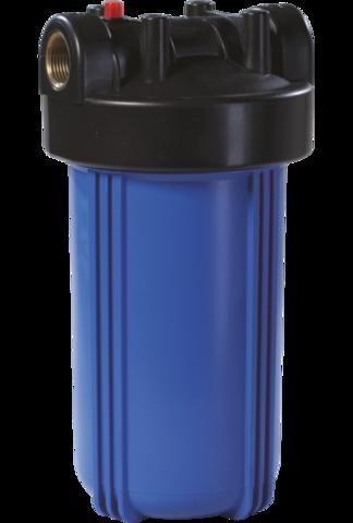 Магистральный фильтр для воды BB10 1