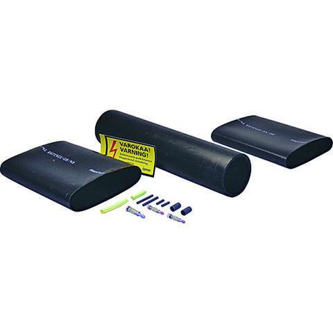 Комплект для удлинения Uponor Ecoflex Supra Plus