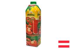 Сок томатный Pfanner, 1л
