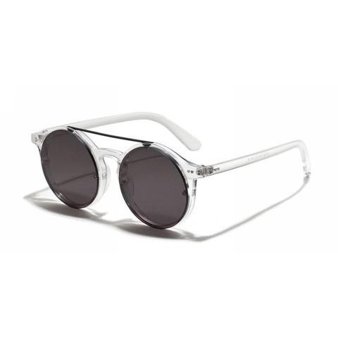 Солнцезащитные очки 1340003s Черный