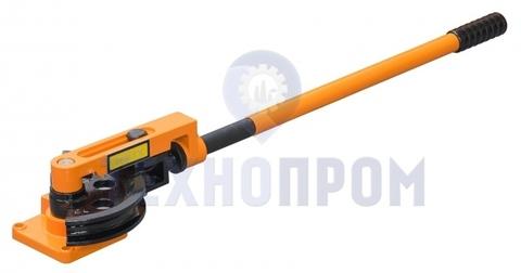 Трубогиб ручной STALEX MPB-25S