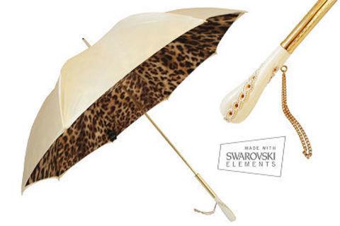 Зонт-трость Pasotti 189-52417-Z5