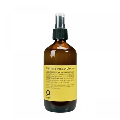 Лосьон-спрей термозащиный  для волос