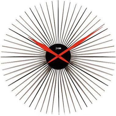 Часы настенные Часы настенные Lowell 14544 chasy-nastennye-lowell-14544-italiya.jpg