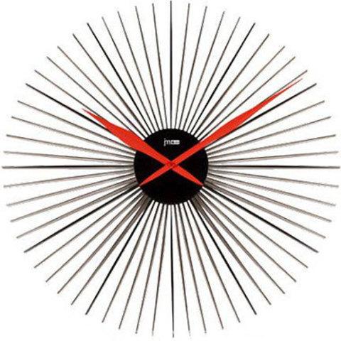 Часы настенные Lowell 14544
