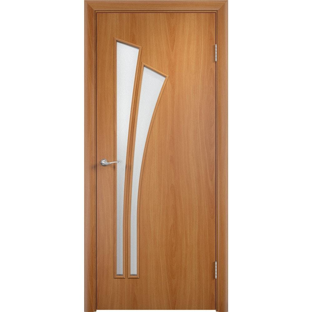 Ламинированные двери Ветка миланский орех со стеклом vetka-po-milan-oreh-dvertsov-min.jpg