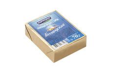 Плавленый продукт с сыром «Киприно» Голландский 40% 70 гр