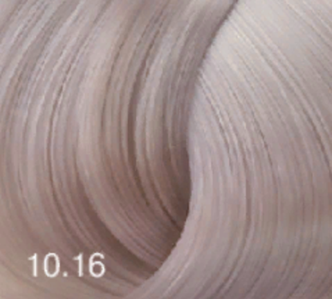 10.16 Бутикле 100 мл краска для волос