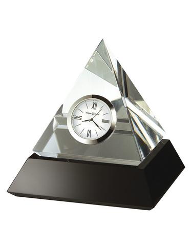 Часы настольные Howard Miller 645-721 Summit
