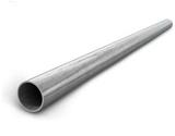Труба круглая ВГП 32х3,2 мм