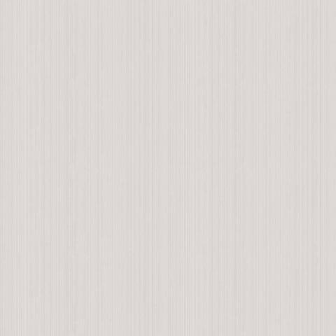 Обои Cole & Son Landscape Plains 106/3038, интернет магазин Волео