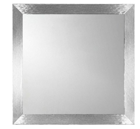Зеркало настенное Lowel MR11963