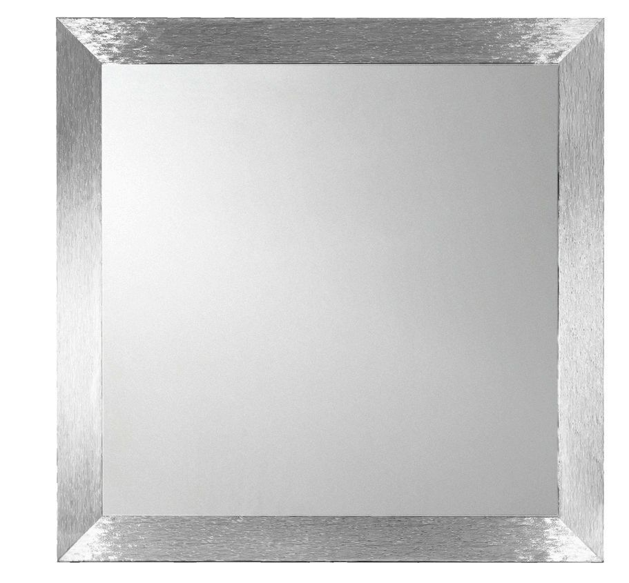 Зеркала Зеркало настенное Lowel MR11963 zerkalo-nastennoe-lowel-mr11963-italiya.jpg
