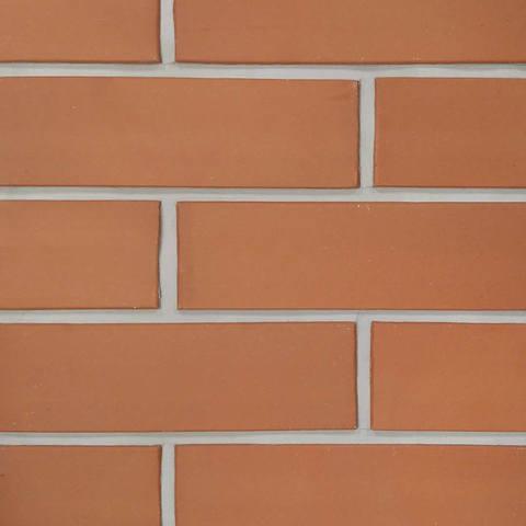 Плитка для фасада и внутренней отделки Москлинкер, MSK-20, saumon
