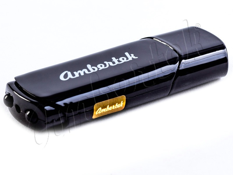 Ambertek DV233 мини видеокамера