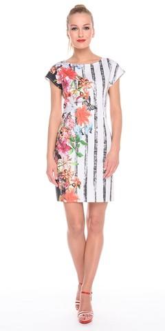 Платье З180-731