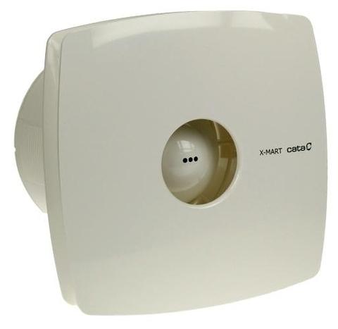 Накладной вентилятор Cata X-Mart 10 Hygro