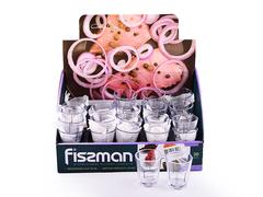 7401 FISSMAN Мерная емкость 30 мл