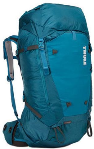 рюкзак туристический Thule Versant 50