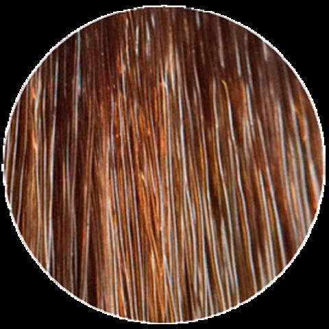 Matrix Socolor Beauty 6W темный блондин теплый, стойкая крем-краска для волос
