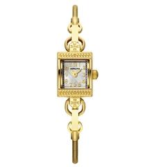 Наручные часы Hamilton H31231113