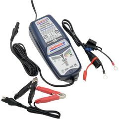 Зарядное устройство OptiMate 6 (TM180)