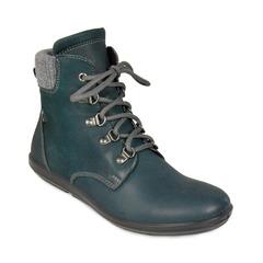 Ботинки #276 Ralf