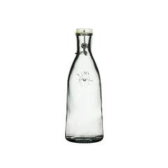 Бутыль 950мл San Miguel Sol Clear Сан