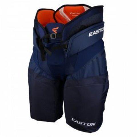 Трусы хоккейные EASTON MAKO M5 JR