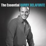 Harry Belafonte / The Essential (2CD)