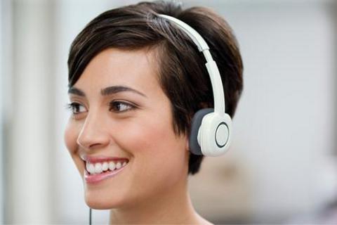 LOGITECH_H150_Stereo_Headset_Cloud_White.JPG
